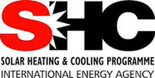 IEA Solar Heating and Cooling Programme